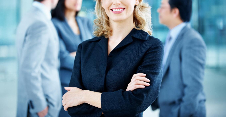 女性社員のロールモデル~今、ポストコンサルに求められる8つのこと⑥