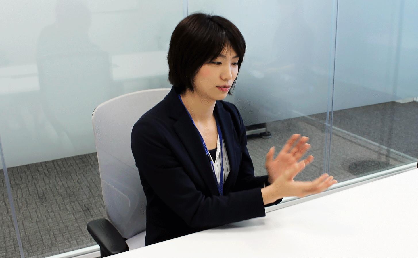 NTTデータ経営研究所