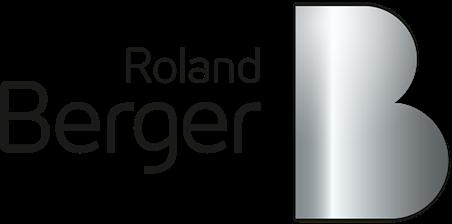 ローランド・ベルガー キャリアアップセミナー
