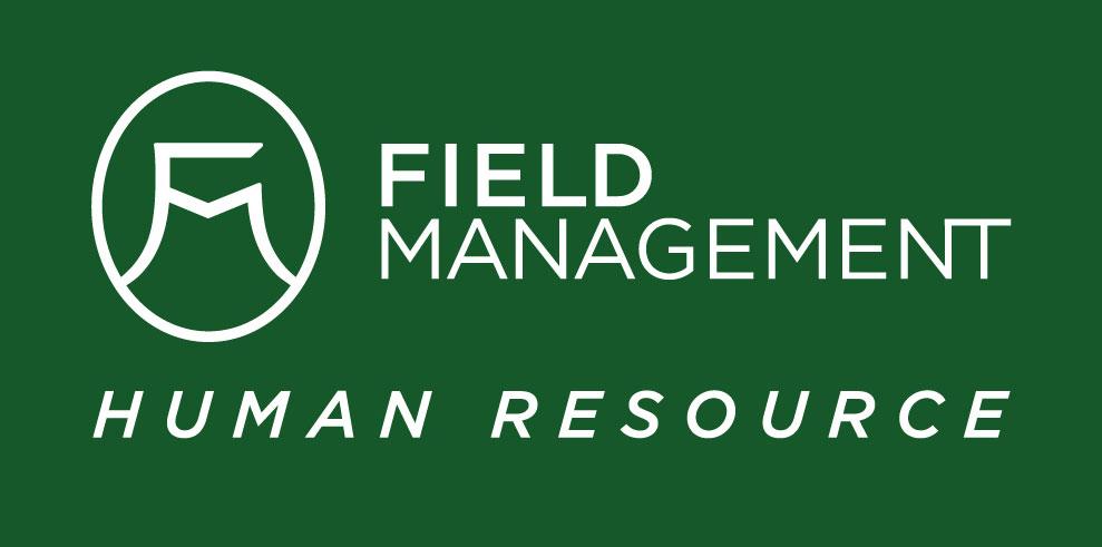 フィールドマネージメント・ヒューマンリソースセミナー