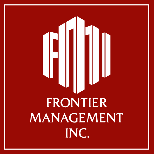 フロンティアマネジメント キャリアセミナー