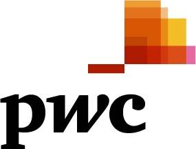 PWCセミナー