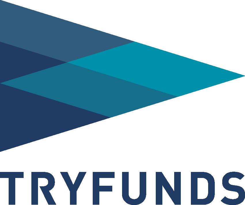 Tryfunds オンライン説明会