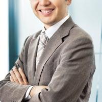 高品質なプロフェッショナル市場でのキャリア開発アドバイザー
