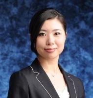 櫻本 恵子|Keiko Sakuramoto エグゼクティブ・コンサルタント