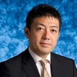 佐藤 勇人|Hayato Sato