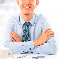 キャリアチェンジを重ねた末の外資系戦略コンサルティングファームへの転職