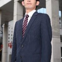 メーカー研究開発から、日本の製造業を支援すべく経営コンサルタントへ