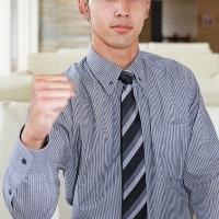 金融バックグラウンドなし、未経験からの投資銀行転職。