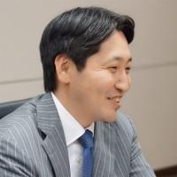 丹羽恵久 | Yoshihisa Niwa【パートナー&マネージング・ディレクター】