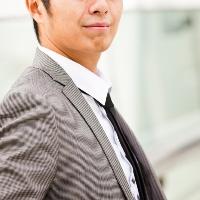 「転職の技術」を高め、5社の内定を獲得!