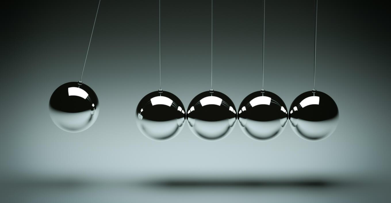 オーナー企業の事業承継を支える、次世代経営者の「右腕」