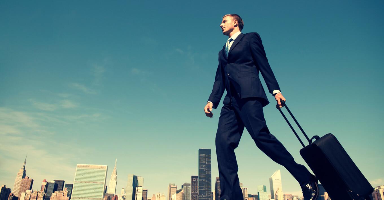 地方企業をリードする即戦力~今、ポストコンサルに求められる8つのこと④