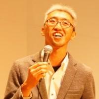 平野 彰秀【石徹白農業用水農業協同組合参事】