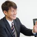 赤峰 陽太郎 | Yotaro Akamine【パートナー】