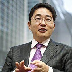 渡辺 秀和【コンコードエグゼクティブグループ 代表取締役社長 CEO】