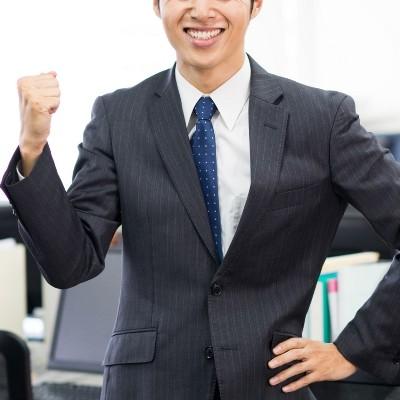 海外勤務先からのチャレンジでコンサル転職に成功!