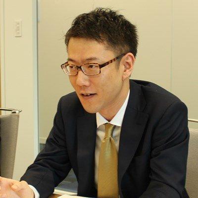 増井 慶太 | Keita Masui 【マネジャー】