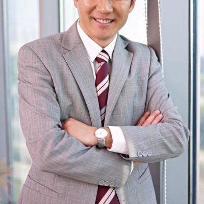 35歳からの外資系コンサルティングファーム転職