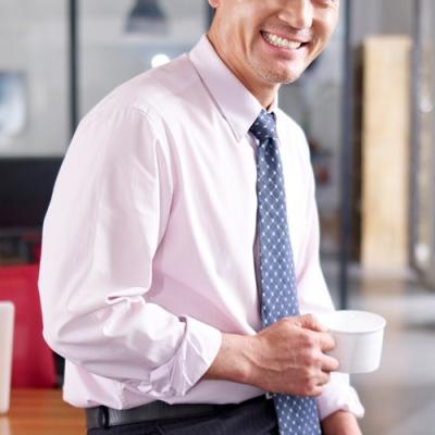 求職者本位の「ありえない」アドバイスを経て、納得のキャリアアップに成功