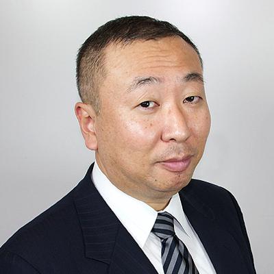 高見 陽一郎 |Yoichiro Takami【パートナー/Finance Leader】