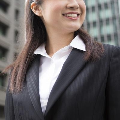 業界知識無しからのスタート。綿密なサポートで大満足の転職成功へ