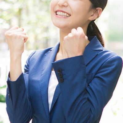 コンコードの実績と親身なサポートを得て、外資コンサルの内定を複数獲得