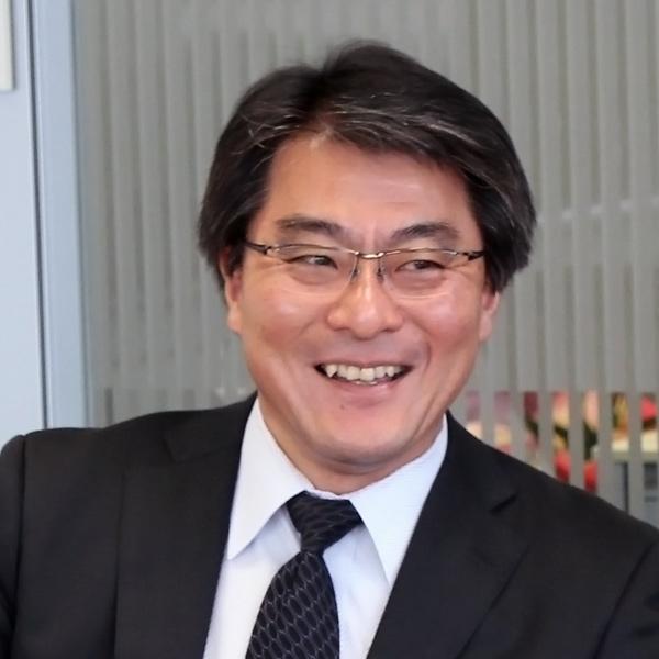田中雄太郎 |Yutaro Tanaka【人事部 ディレクター】