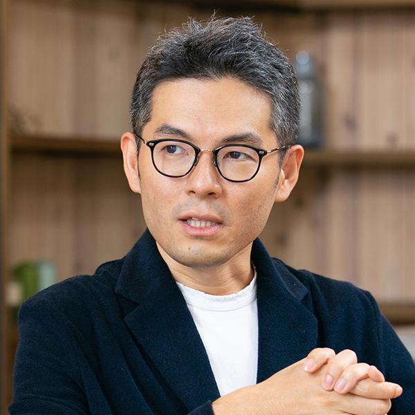 杉山 誠| Makoto Sugiyama